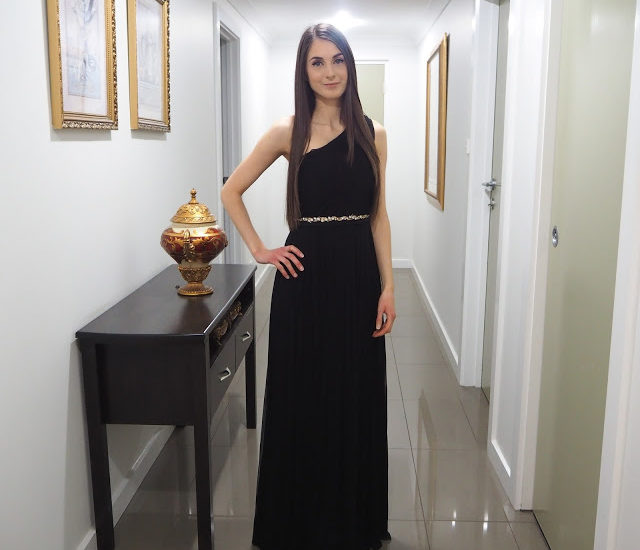 BlackDress-32